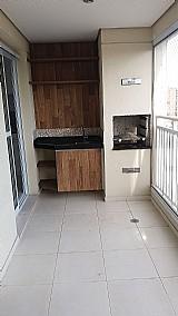 Apartamento 3 dormitorios 2 vagas 84 m² em sao bernardo do campo - centro.