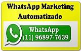 Postador whatsapp