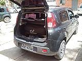 Fiat uno vivace 2012