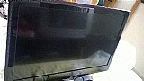 Vendo tv led lg 32 polegadas