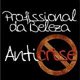 Profissional da beleza anticrise - aproveite a crise e suprenda a concorrencia