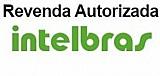 Telefone intelbras te 220 terminal inteligente executivo
