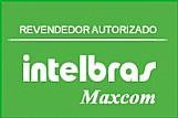 Carregador veicular usb universal celular preto e branco com frete gratis para todo brasil