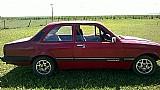 Carro vermelho chette ano 1984 valor 3, 500
