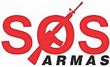 Vendo armas de fogo e munição