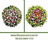 As coroas de flores floricultura flora sebastiao das águas claras,  sao sebastiao do oeste,  sarzedo,  serra azul,  sete lagoas,  taquaracu de minas,  torneiros,  vespasiano mg