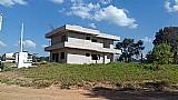 Bauru no condominio fechado,  vale do igapo 450 m2 r$60.000, 00