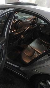 Mercedez benz classe c180 kompressor 1.8 16v 143cv 2001