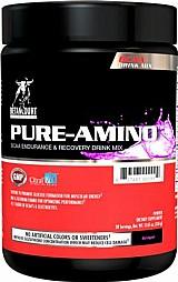 Pure amino - betancourt (435g)