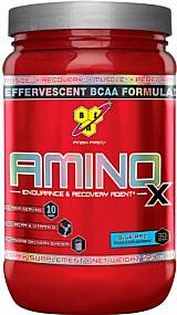 Amino x - bsn (435g)