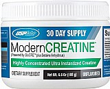 Modern creatine - usplabs (186g)