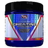 Ultrapure creatine - vpx (300g)