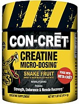 Creatine con-cret - promera (48g)