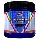 Ultrapure glutamine - vpx (300g)