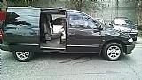 Chrysler caravan 7 lugares