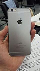 Vendo iphone 6s novo (motivo desemprego)