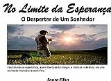 Livro no limite da esperanca