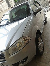 Palio elx 1.4 completo elx 2008/2008