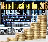 Manual investir ouro 2017