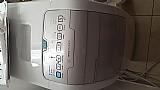 Arcondicionado electrolux 10.000 btus