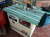Coladeira de bordas possamai usada cbm60 coleiro movel 5 velocidades