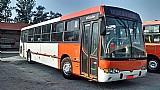 Marcopolo viale vw 17.260 2005 20 unidades
