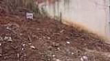 Terreno em duque de caxias - c/ entrada   parcelas no pantanal