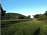 Terreno 200 m² com construcao antiga na vila alzira - santo andre.