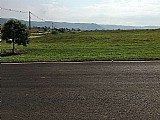 Área 1.600 m² na saude - sao paulo.