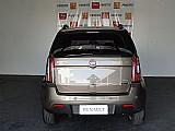 Fiat idea essence 1.6 4 portas