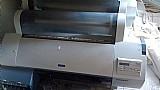 Impressora plotter epson 7600