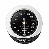 Sphygmomanometer welch allyn cuff set ds45-13cb
