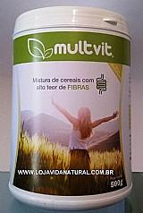 Mult vit 500g nova embalagem (mult mist) - regulador intestinal