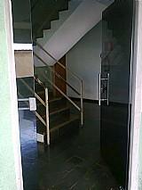 Apartamento 4 quartos no bairro amazonas