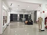 Excelente imovel comercial 289 m² no centro de santo andre. venda ou locacao.