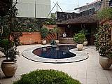 Casa 4 suites 600 m² no jardim sao caetano - sao caetano do sul.