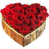 A flora contagem entregas em contagem,  flores em contagem,  cestas de cafe da manha em contagem,  arranjos de flores em contagem,  floriculturas em contagem,  rosas em contagem,  bouquets de flores em contagem mg,  compra flores em contagem,  flor