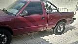 S-10 - 1997- diesel - turbo