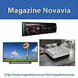Celulares e telefone - informatica - video e tv