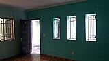 Casa terrea com edicula 350 m² em santo andre - vila helena. sala 2 ambientes,  cozinha,  3 dormitorios sendo 1 suite,  quintal coberto com churrasqueira,  2 vagas com portao automatico. edicula com sala,  cozinha,  banheiro,  dormitorio,  quintal