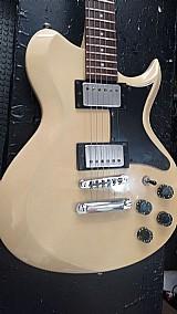 Guitarra washburn wi 64 deluxe imperdivel