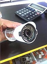 Kit cameras topcam