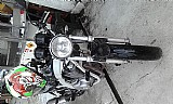 Gs500 1998