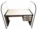 Mesa para escritorio usada