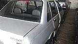 Fiat premio dok 14 carro fino vendo barato 4 porta