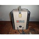 Antigo estabilizador automatico de voltagem televolt statio