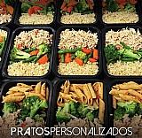 Sejam todos bem vindos a healthy food a healthy food tem uma vasta linha de produtos alimenticios congelados. a healthy food vai alem da tendencia a alimentacao saudavel.