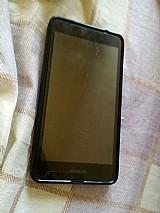 Smartphone microsoft lumia 535 5pol windows phone 10