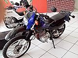 Xt 600 2003 azul
