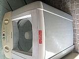 Maquina de lavar semi novas